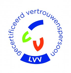 Logo LVV_Gecert.Vertrouwenspersoon_2020_[DEF]